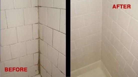 16 Ways To Deep Clean Your Bathroom