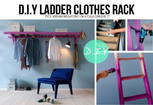 fold out shoe rack
