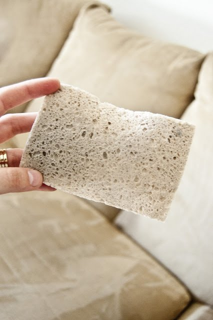 16 Cleaning Tips That Will Make Your Home Sparkle