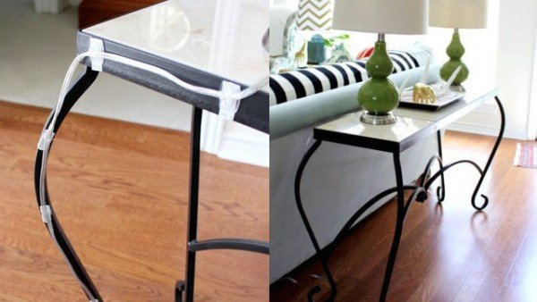 20 Command Hook Hacks to Keep Your Life In Order