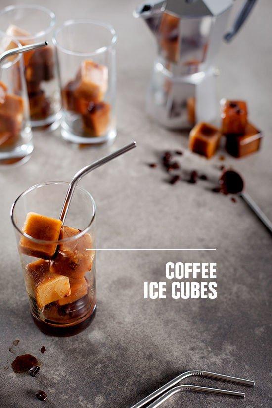 20+ Creative Ways to Use an Ice Cube Tray