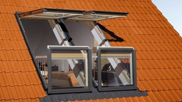 Bloomframe Window Balcony A Disappearing Outdoor Space3