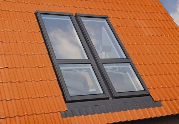 Bloomframe Window Balcony A Disappearing Outdoor Space4