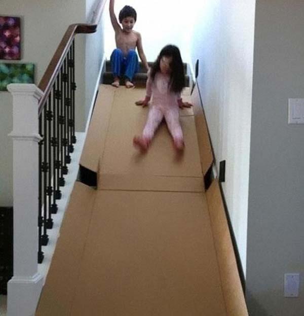 20+ Genius Parenting Hacks That Make Parenting So Much Easier