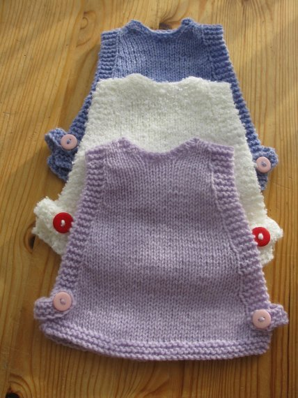 DIY Knit Chicken Jumper Sweater (Written Pattern)/DIY Knit Chicken Sweater (Written Pattern)