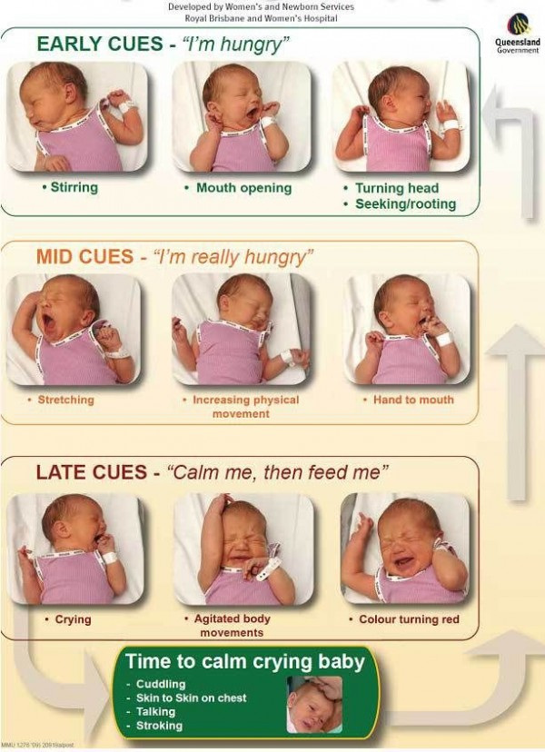 16 New Baby Tips and Hacks to Make Your Day Easier