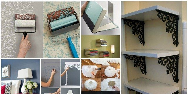 Home Decorating Ideas On Budget Archives Diy Tutorials