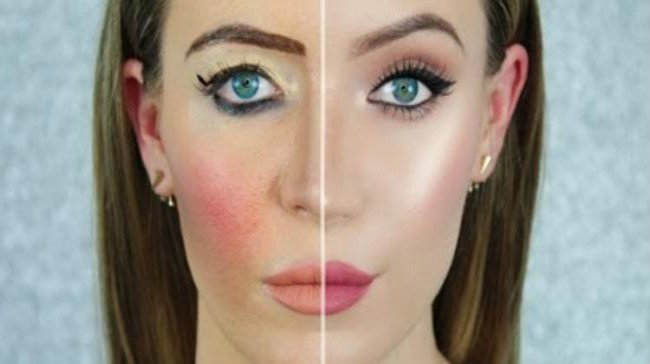 Beauty Hack Flawless Makeup Do S Don